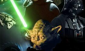 Die Rückkehr der Jedi-Ritter   - Bild 39