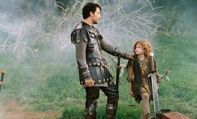 King Arthur mit Clive Owen - Bild 73