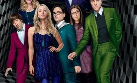 The Big Bang Theory - Bild 37