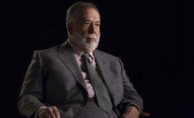 Five Came Back, Five Came Back Staffel 1 mit Francis Ford Coppola - Bild 8