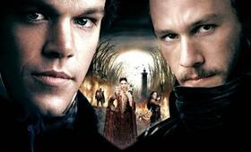 The Brothers Grimm - Bild 13