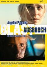A Blast - Ausbruch - Poster
