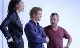 MacGyver, MacGyver Staffel 1 mit Lucas Till - Bild 32