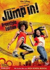 Jump In Stream