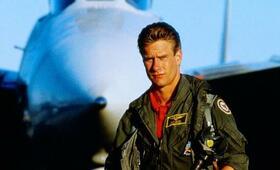 Top Gun - Sie fürchten weder Tod noch Teufel mit Tom Cruise - Bild 52
