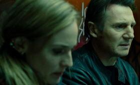 Unknown Identity mit Liam Neeson und Diane Kruger - Bild 100