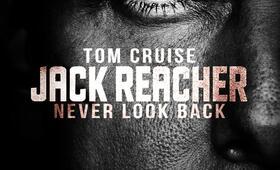 Jack Reacher 2 - Kein Weg zurück mit Tom Cruise - Bild 263