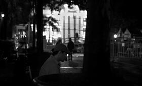 The Woman Who Left mit Charo Santos-Concio - Bild 16