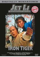 Iron Tiger - Der Vollstrecker