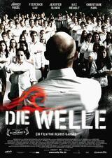 Die Welle Film Stream