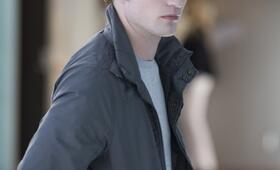 Robert Pattinson in Twilight - Biss zum Morgengrauen - Bild 116