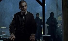 Lincoln mit Daniel Day-Lewis - Bild 13