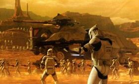 Star Wars: Episode II - Angriff der Klonkrieger - Bild 53