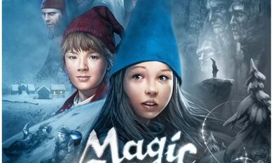 Magic Silver  - Bild 10