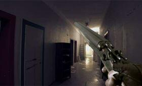 First Person Shooter - Bild 7