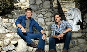 Supernatural mit Jensen Ackles und Jared Durand - Bild 143