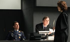 Terror - Ihr Urteil mit Florian David Fitz, Martina Gedeck und Lars Eidinger - Bild 39