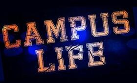 Campus Life - Bild 9