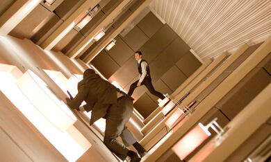 Inception mit Joseph Gordon-Levitt - Bild 3