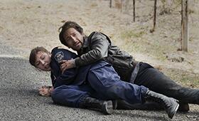 Backtrack - Tote vergessen nicht mit Adrien Brody - Bild 45