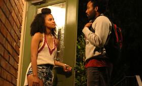 Atlanta Staffel 1, Atlanta mit Donald Glover und Zazie Beetz - Bild 23
