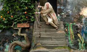 Harry Potter und die Heiligtümer des Todes 1 mit Rhys Ifans - Bild 5