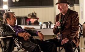 Mr. Collins' zweiter Frühling mit Al Pacino und Christopher Plummer - Bild 23