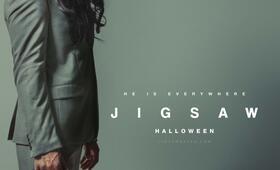 Jigsaw - Bild 42