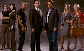 Criminal Minds mit Shemar Moore und Thomas Gibson - Bild 41
