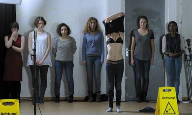 Achtung! Casting - Bild 9