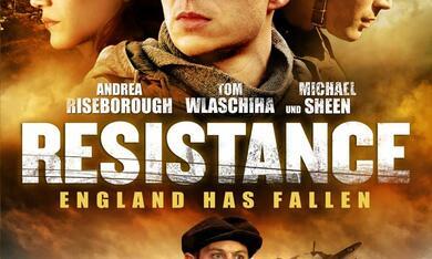 Resistance - England has fallen - Bild 7