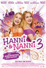 Hanni Und Nanni 4 Ganzer Film Deutsch Kostenlos Anschauen