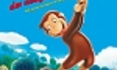 Coco, der neugierige Affe - Bild 1