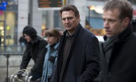 Unknown Identity mit Liam Neeson - Bild 97