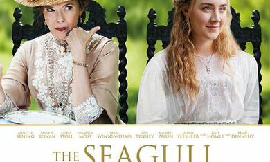 The Seagull - Bild 9