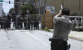 The Walking Dead - Bild 4
