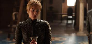 """Bild zu:  Game of Thrones -""""Wo habe ich nur den Weinkrug hingestellt?"""""""