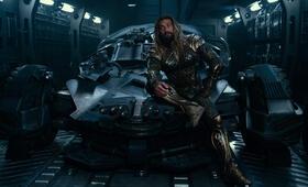 Justice League mit Jason Momoa - Bild 15