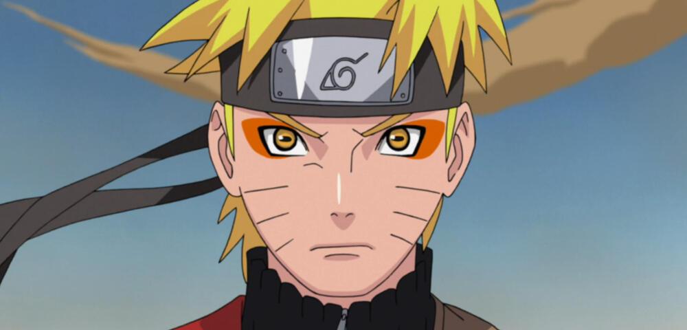 Neue Naruto Folgen