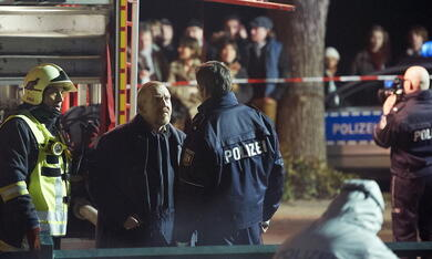Tatort: Der Fall Reinhardt - Bild 3