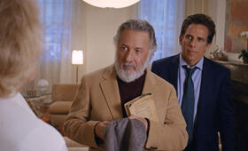 The Meyerowitz Stories mit Dustin Hoffman und Ben Stiller - Bild 6