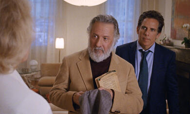 The Meyerowitz Stories mit Dustin Hoffman und Ben Stiller - Bild 6