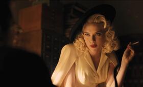 Hail, Caesar! mit Scarlett Johansson - Bild 17