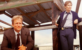 True Detective mit Matthew McConaughey - Bild 37