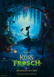 001 k%c3%bcss den frosch