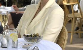 James Bond 007 - Casino Royale mit Eva Green - Bild 28