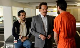 The Infiltrator mit Bryan Cranston, John Leguizamo und Joseph Gilgun - Bild 28