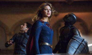 Supergirl - Staffel 5 - Bild 11