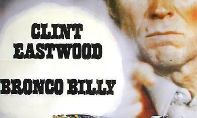 Bronco Billy - Bild 3