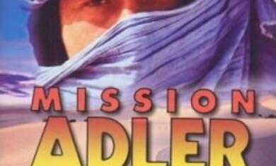Mission Adler - Der starke Arm der Götter - Bild 9
